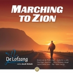 booklet-cd-er124716-marchin-to-zion-page-001
