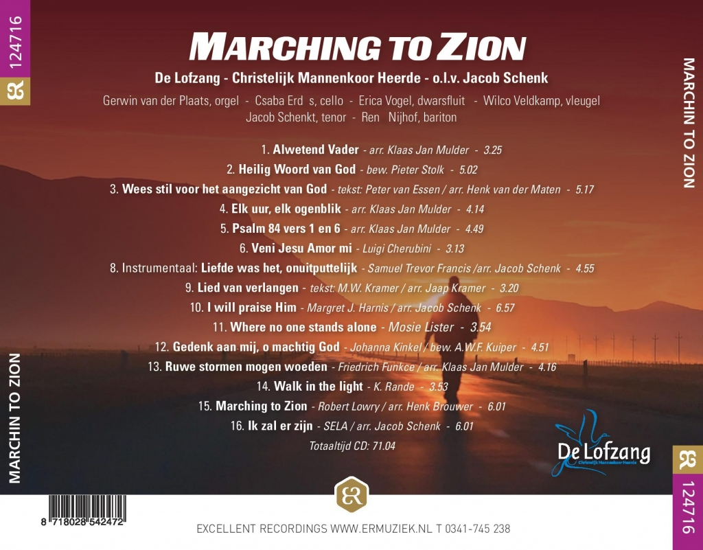 bottomcard-cd-er124716-marchin-to-zion-page-001